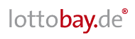 lottobay.de