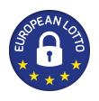 Logo EU Lotto