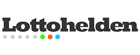 Lottohelden.De Login