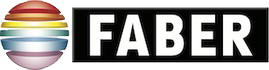 FABER-Logo