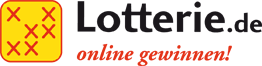 lotterie_logo_header