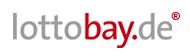 lottobay Logo